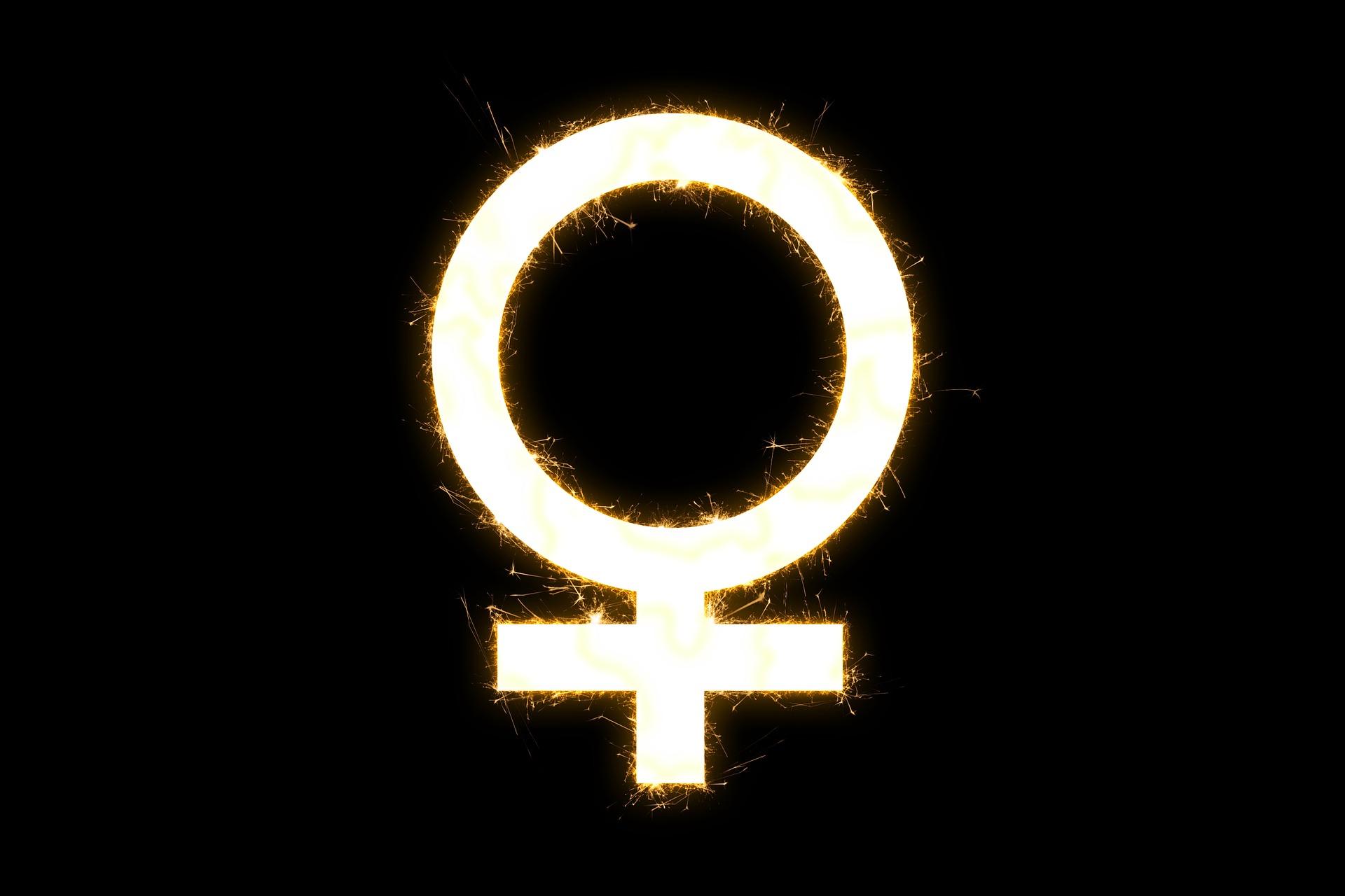 Gender 2003202 1920