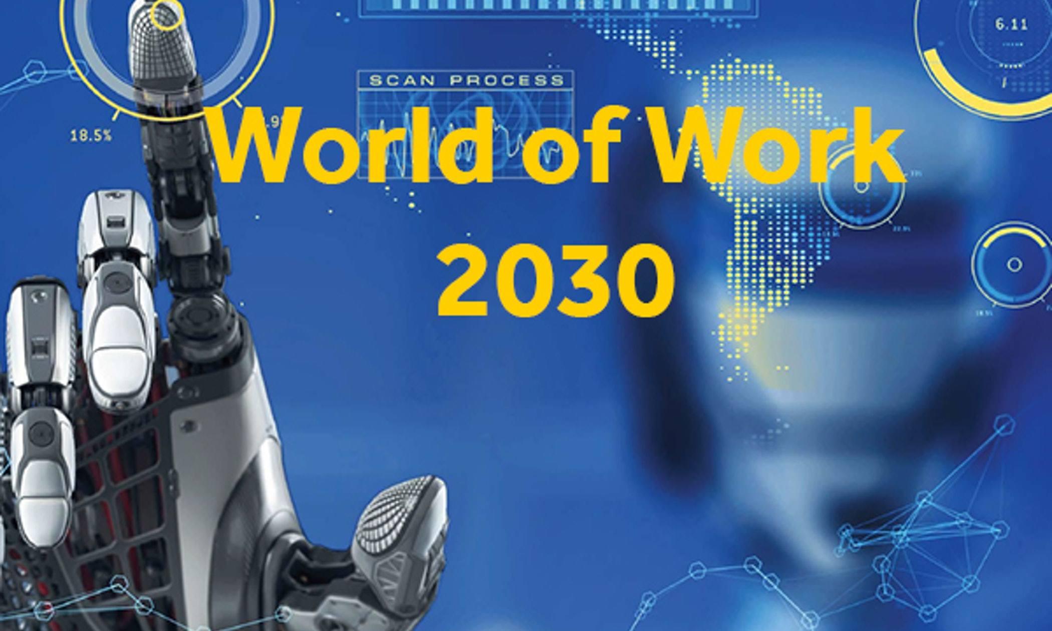 Hero wow 2030