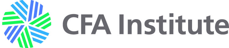 Students take part in the CFA Research Challenge
