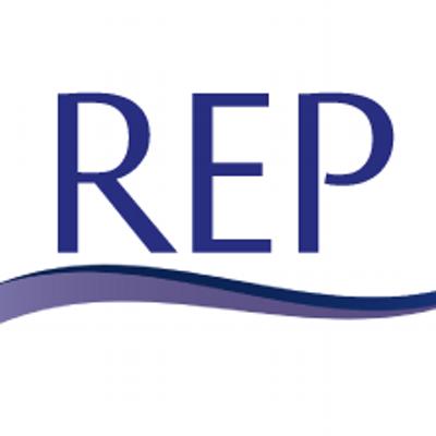 REP Academics Awarded UROP Funding