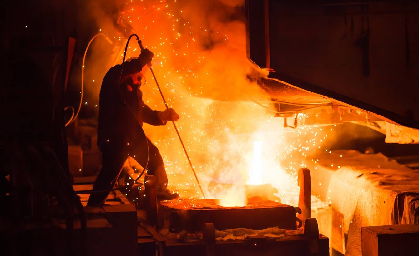 British Steel and Brexit