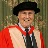 The john h dunning visiting fellows for 2014 15 3 3 John Dunning 300 Thumb mtime20170410170112