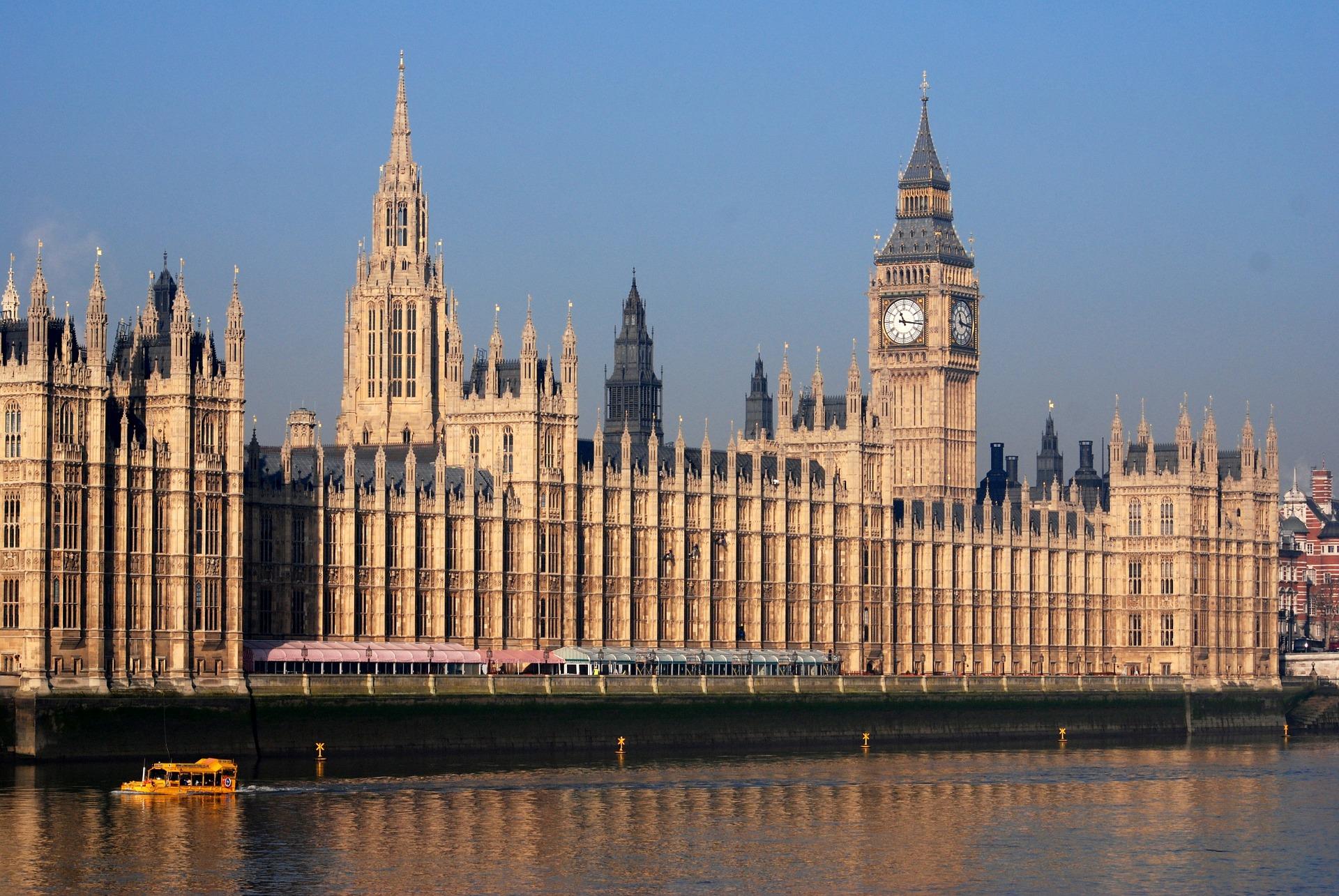 Westminster 347972 1920