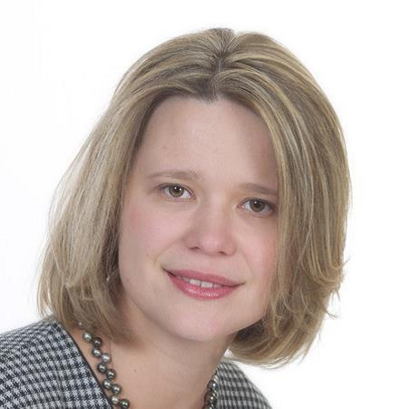 Dr. Ilona Boniwell