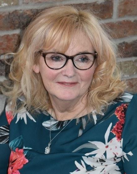 Karen Foy