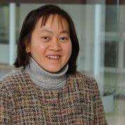 Dr Quyen Nguyen