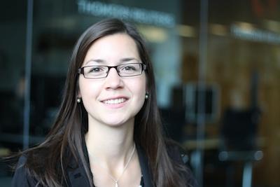 Dr Lisa Schopohl